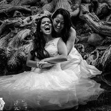 Wedding photographer Roy Monreal (RoyMonreal). Photo of 15.06.2017