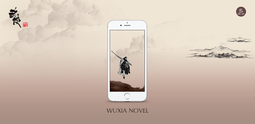 Wuxia Novel - Apps on Google Play