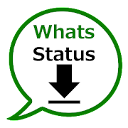 Latest Whats Status Free 2018: