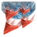 Planetary Wars icon