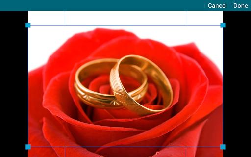 玩免費個人化APP|下載婚禮壁紙4K app不用錢|硬是要APP