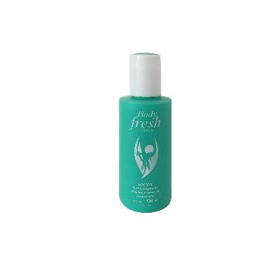 desodorante en crema body fresh 12oml