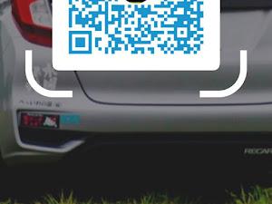 フィット GK3 13G Honda Sensingのカスタム事例画像 SAWARAさんの2019年10月27日01:59の投稿