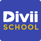 Divii:English Dictionary Vidéo icon