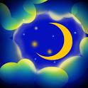 Сладкий Сон! icon