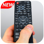 Download Remote for All TV Model : Universal Remote Control APK