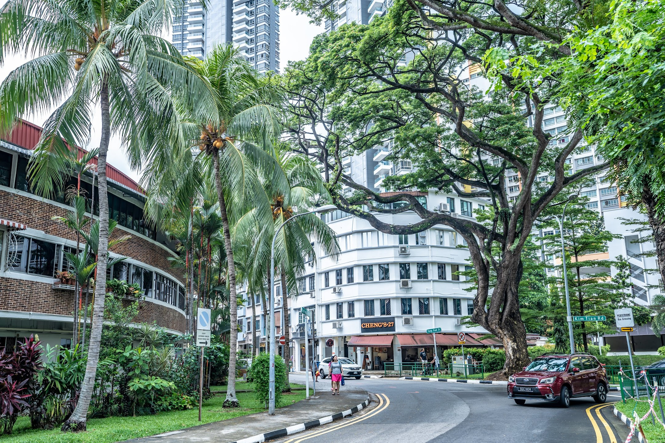 Singapore Tiong Bahru3