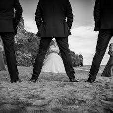 Wedding photographer Manfredo Longo (manfredolongo). Photo of 30.06.2015