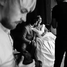 Wedding photographer Aleksey Kozlovich (AlexeyK999). Photo of 14.04.2016