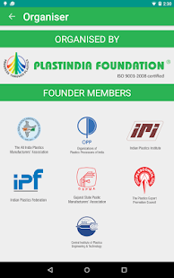 PLASTINDIA- screenshot thumbnail