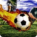 World Cup Football 2015 icon