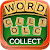 Word Collect - Free Word Games file APK for Gaming PC/PS3/PS4 Smart TV