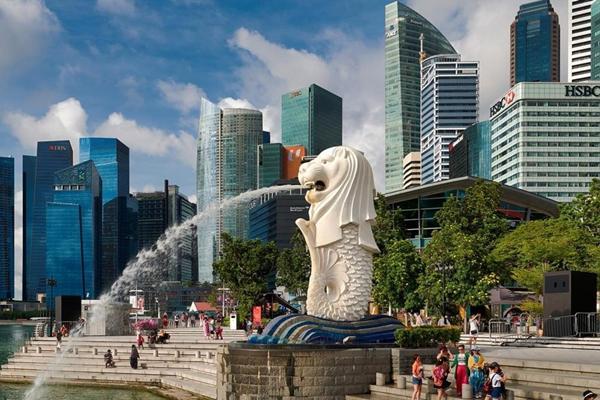 C:\Users\hp\Desktop\tai-sao-nen-chon-du-hoc-cong-lap-singapore-2.jpg