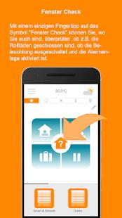 Connexoon Window – Apps bei Google Play