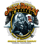 Sequoia Jacob Marley