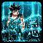 Dragon Ball HD Wallpaper
