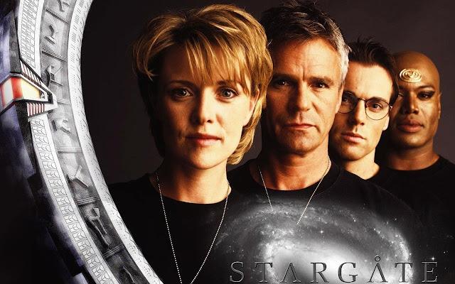 Stargate Tab