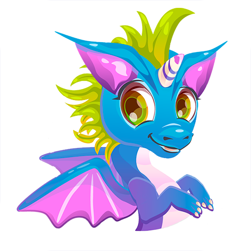 Dragon Family icon