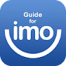 Guide for imo Free Video Calls 1.7 APK