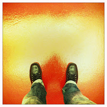 Photo: iPhoneography