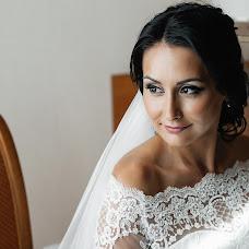Wedding photographer Marina Kondryuk (FotoMarina). Photo of 26.01.2017