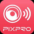 PIXPRO SP1 icon