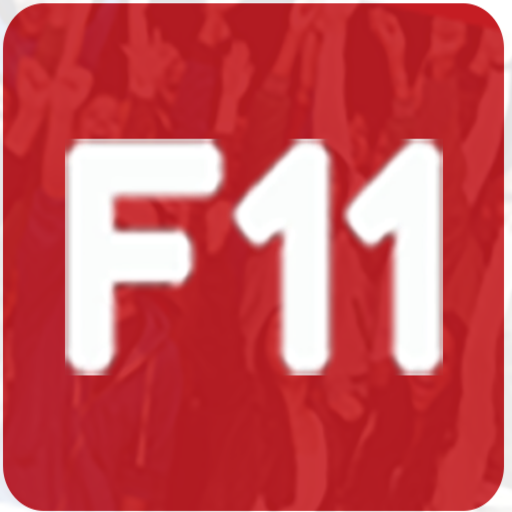 F11 - Fantasy Tips For Dream11, Cricket & Football - Apps on Google Play