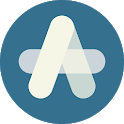 Aurora Icon Pack icon