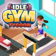 Gym Tycoon: Idle Clicker 1.4.0 APK MOD
