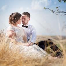 Wedding photographer Andrey Zakharov (kutavi). Photo of 21.08.2016