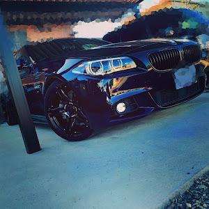 5シリーズ セダン  BMW528iMスポーツのカスタム事例画像 やっさんさんの2019年05月01日16:09の投稿