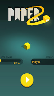 Game Paper.io 2 APK for Windows Phone