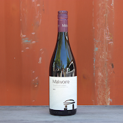 """2019 Malivoire """"Small Lot"""" - Gamay"""