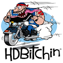 HDBitchin Harley Forum