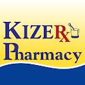 Kizer Pharmacy icon