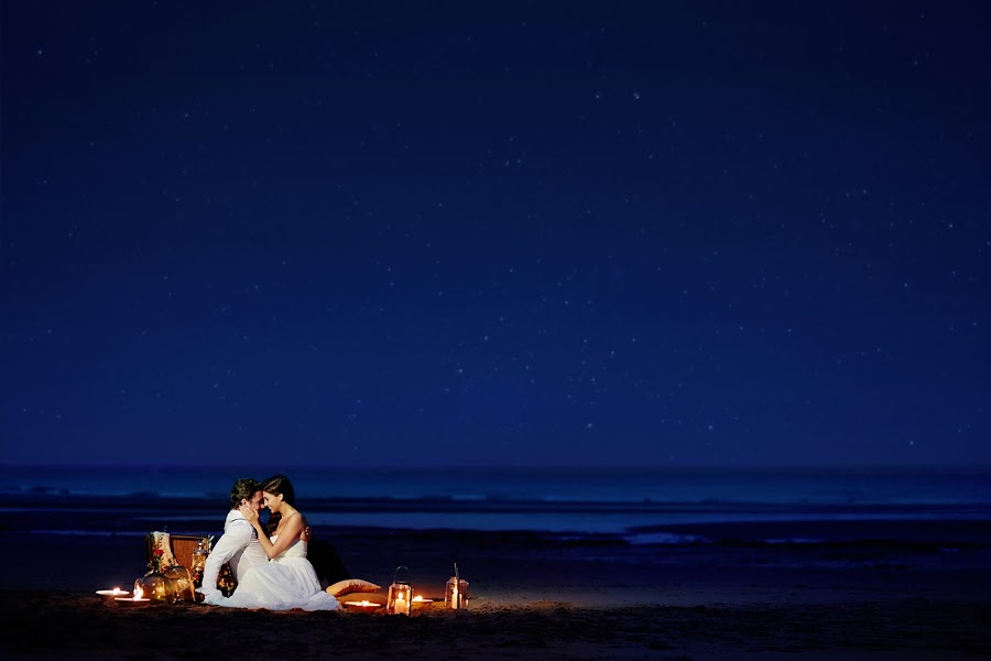Wedding photographer Philippe Nieus (philippenieus). Photo of 05.05.2015