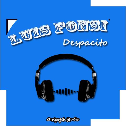 Luis Fonsi Despacito Letra