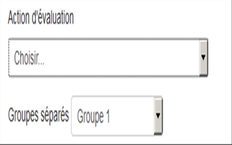 Groupes séparés.jpg