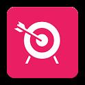 Encuentra24 icon
