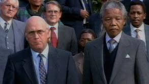 Mandela v De Klerk thumbnail