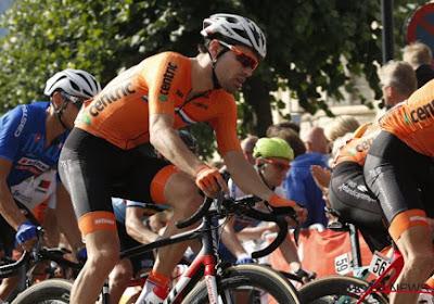 Ex-laureaten vallen opnieuw in de prijzen als beste wielrenner en wielrenster van Nederland