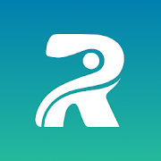 RacketPal: Find local racket sports partners today