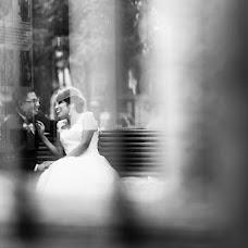 Wedding photographer Alberto Nicho (patriciayalbert). Photo of 24.07.2015