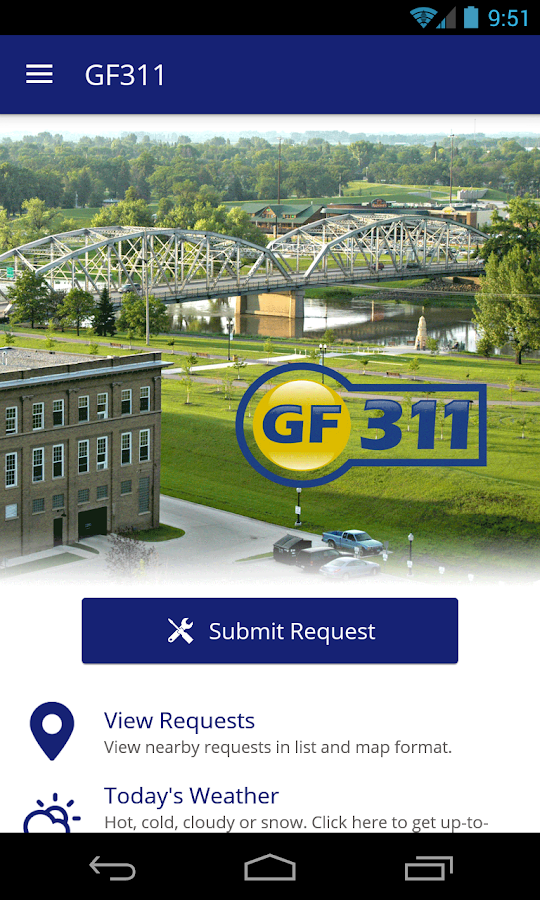 GF311- screenshot