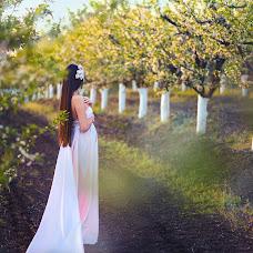 Wedding photographer Elena Sonik (Sonyk). Photo of 29.05.2018