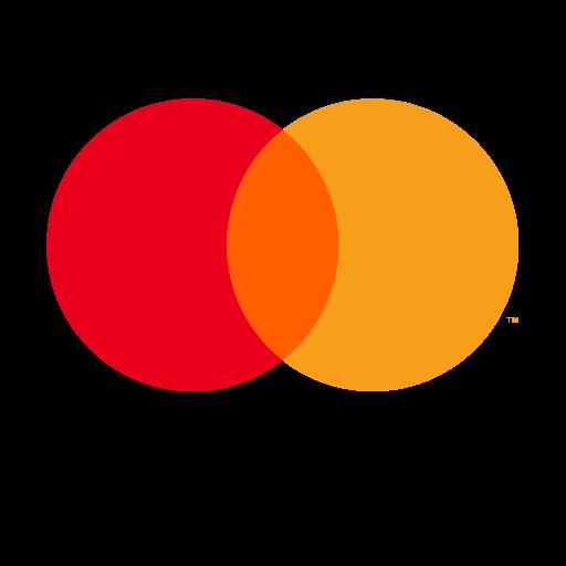 Baixar MasterCard LuckyMoments para Android