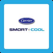 Carrier SmartCool