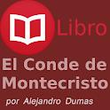 El Conde de Montecristo icon