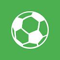 CrowdScores - Live Scores & Stats icon