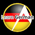 Learn German Words & Phrases - German Translator